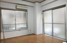 豊島区 - 高田 公寓 1R