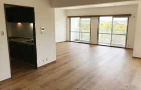 4LDK Apartment in Kashinodai - Kobe-shi Nishi-ku