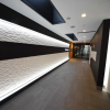 2LDK Apartment to Rent in Shibuya-ku Entrance Hall