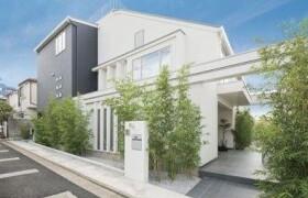 6LDK {building type} in Ookayama - Meguro-ku
