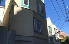 Whole Building {building type} in Minamiaoyama - Minato-ku
