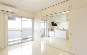 江东区大島-2DK公寓大厦