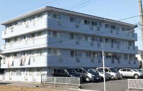 Whole Building {building type} in Shimmatsudokita - Matsudo-shi