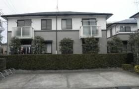 3LDK Apartment in Nakamachi - Setagaya-ku