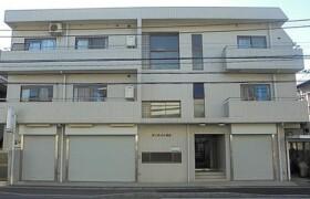 2DK Mansion in Ichikawaminami - Ichikawa-shi