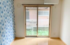 1K House in Minamikoiwa - Edogawa-ku