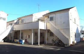 3DK Apartment in Akatsuka - Itabashi-ku