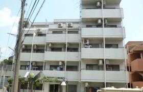 川崎市宮前区宮崎-1R公寓大厦