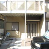 6SLDK Apartment to Rent in Matsubara-shi Entrance