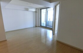 2SLDK Apartment in Shinyokohama - Yokohama-shi Kohoku-ku