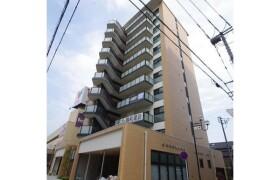 3LDK Mansion in Kogane - Matsudo-shi