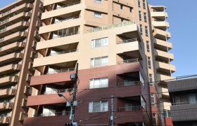 涩谷区恵比寿-1LDK{building type}