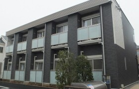 1K Apartment in Kairaku - Urayasu-shi