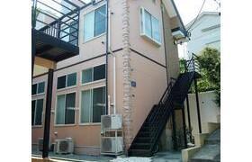 1R Apartment in Shirahata minamicho - Yokohama-shi Kanagawa-ku