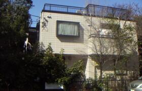 2DK Apartment in Megurohoncho - Meguro-ku