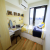 Private Apartment to Rent in Bunkyo-ku Interior