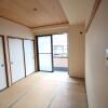 2DK Apartment to Rent in Kawasaki-shi Nakahara-ku Japanese Room