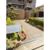 3LDK Apartment to Rent in Yao-shi Exterior