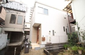 1LDK {building type} in Kamiuma - Setagaya-ku