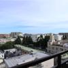 1DK Apartment to Buy in Itabashi-ku View / Scenery