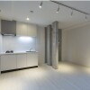 Whole Building Apartment to Buy in Minato-ku Living Room