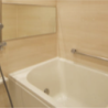 3LDK Apartment to Buy in Edogawa-ku Bathroom