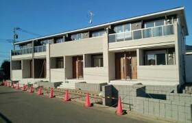 1LDK Apartment in Hayabuchi - Yokohama-shi Tsuzuki-ku