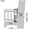 1K Apartment to Rent in Yokosuka-shi Map