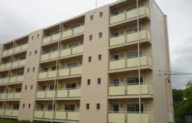 二本松市郭内-2K公寓大廈