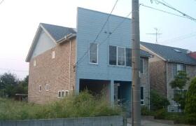 3LDK House in Yomogidai - Nagoya-shi Meito-ku