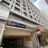1R Apartment to Buy in Shibuya-ku Parking