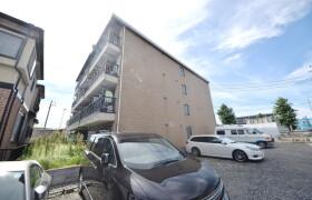 1R Mansion in Naracho - Saitama-shi Kita-ku