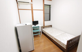 LAFESTA Downtown - Guest House in Kita-ku
