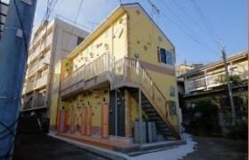 1R Apartment in Miyatacho - Yokohama-shi Hodogaya-ku