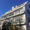 2DK Apartment to Buy in Setagaya-ku Exterior