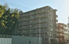 1LDK Mansion in Kudencho - Yokohama-shi Sakae-ku