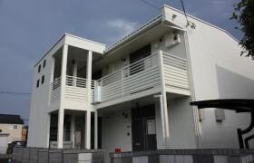 1R Apartment in Yoshicho - Soka-shi