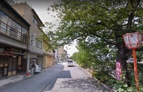 7SDK House in Miyagawasuji - Kyoto-shi Higashiyama-ku