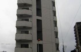 1K Mansion in Honcho - Kawasaki-shi Kawasaki-ku