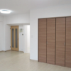 2SLDK Apartment to Buy in Matsudo-shi Interior