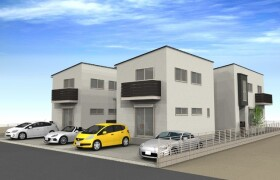 3LDK House in Uwado - Kawagoe-shi