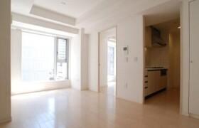 豊岛区西池袋-2LDK公寓大厦