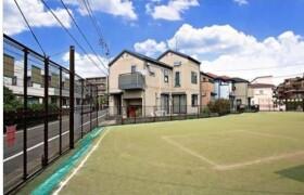 3LDK {building type} in Higashitamagawa - Setagaya-ku