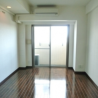 1K Apartment to Buy in Shibuya-ku Interior