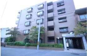 4LDK {building type} in Nishikyogoku nishiomarucho - Kyoto-shi Ukyo-ku
