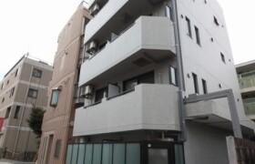 Whole Building {building type} in Setagaya - Setagaya-ku