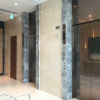 1LDK Apartment to Buy in Minato-ku Entrance Hall