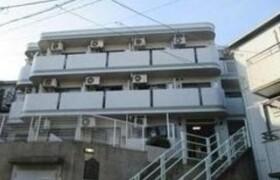 1R Apartment in Sakainotani - Yokohama-shi Nishi-ku