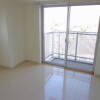 2LDK Apartment to Rent in Saitama-shi Chuo-ku Western Room