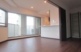 1LDK Mansion in Gobancho - Chiyoda-ku